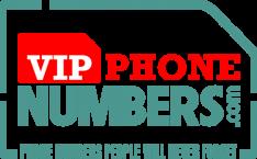 logo-vip-phone-numbers-small