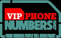 vipphonenumbers-512-318